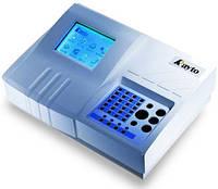 Анализатор свертывания крови RT-2204C