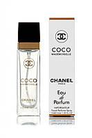 40 мл мини-парфюм Chanel Coco Mademoiselle ( ж )
