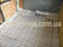 Теплый пол Woks 1 кв.м, 135 Вт., фото 2