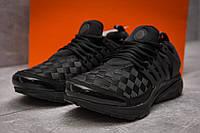Кроссовки мужские Nike Air Presto, черные (11064),  [  41 42 43 44 45  ]