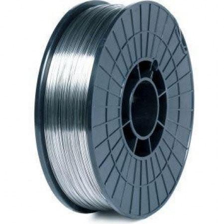 Нихромовая проволока Х20Н80 0,05мм - 3м