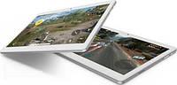 Планшет Cube M5 10.1'' 4/64gb Silver 6500 мАч MediaTek Helio X20 (MT6797)