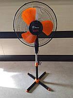 Напольный вентилятор DomotecFS-1619