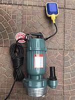 Дренажный насос Lider QDХ 7-12 0.55 кВт