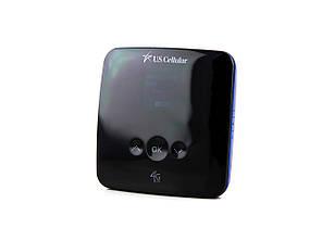 3G CDMA Wi-Fi роутер ZTE 891L (Интертелеком) Б/У, фото 2
