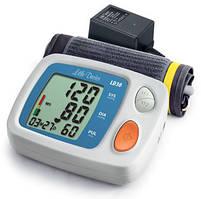 Автоматический тонометр на плечо LD-30 (Little Doctor)