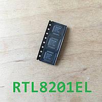 Микросхема RTL8201EL