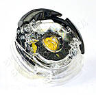 Набор Бейблейд BeyBlade Storm Gyro S3 + арена B807D, фото 3