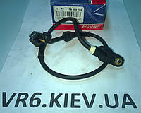 Датчик ABS VW Sharan 7M0927807C
