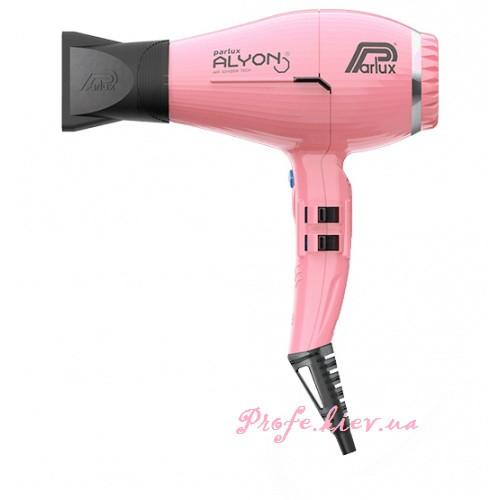 Фен Parlux ALYON 2250w pink - розовый