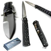 Складной Нож Cold Steel K 002