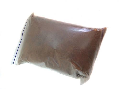Пигмент краситель для садовых дорожек коричневый, фото 2