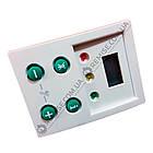 Плата интерфейса - дисплей Vaillant TURBOmax, ATMOmax Plus, фото 6