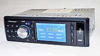 """Автомагнитола пионер Pioneer JD-405 Видео экран 3"""", фото 3"""