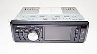 """Автомагнитола пионер Pioneer JD-405 Видео экран 3"""", фото 4"""