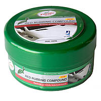 Тонкоабразивная паста Rubbing Compound 250 мл Turtle Wax (51770/FG7608)