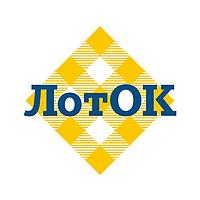 """Наша продукція представлена в мережі магазинів """"ЛотОК"""""""