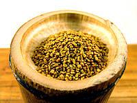 Пажитник зерна специи