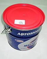 Антикоррозионная мастика Агринол (2 кг)