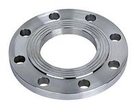 Фланец стальной плоский приварной Ру 2,5 МПа Ду 15-500