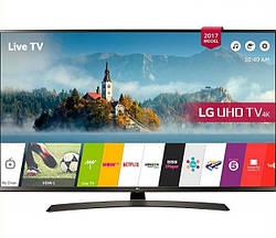 5 причин приобрести телевизор LG