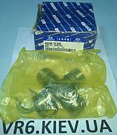 Хрестовина карданного вала заднього KIA Sorento 06 - 49598-3E300, фото 1
