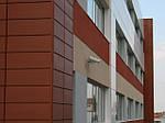 Фасадные системы (интересные статьи)