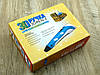 3D pen-2, 3D ручка реплика Myriwell RP-100B, розовая, фото 6