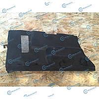 Крышка стеклоочистителя для Iveco Daily E2 1996-1999