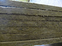 Плита изоляционная, фото 1