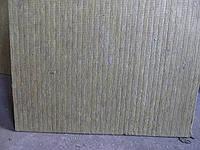 Плита изоляционная техническая, 80 кг/м3