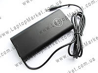 Оригинальный Блок питания для ноутбука DELL 19.5V, 6.67A, 130W, 4.5*3.0мм, black