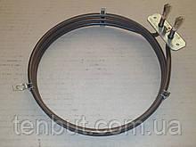Тэн турбо для конвекции электродуховок 2.5 кВт. / Ф-180 мм./ 220 В  производство Турция Sanal