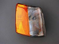 Габаритный фонарь Jeep Grand Cherokee ZJ