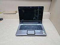 HP G62-457CA Notebook Broadcom Bluetooth Windows 7 64-BIT