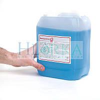 БактериоСол - антисептик для гигиенической обработки рук, 5л