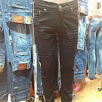 Узкие черные джинсы в Украине. Сравнить цены f7936a98c0b5a