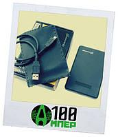 Карманы для жесткого диска HDD