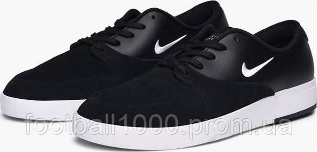d10488fb Кеды мужские Nike SB Zoom P-Rod X 918304-011: продажа, цена в Киеве ...