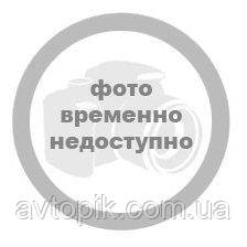 Моторное масло Total Rubia Polytrafic 10W-40 (208 л.)