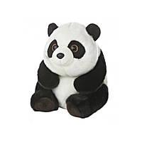 Мягкая игрушка Панда Лин Лин.