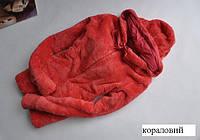 Теплая женская кофта ,свитер женский