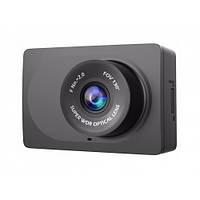 Видеорегистратор Xiaomi YI Compact Dash Camera