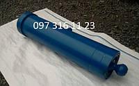 Гидроцилиндр 2ПТС-6
