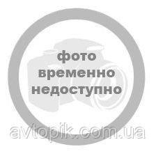 Трансмиссионное масло Yuko Trans 80W-90 (1л.)