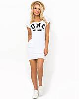 43472a88460 Белое платье цветы в категории платья женские в Украине. Сравнить ...