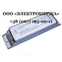 Электронный пускорегулирующий аппарат ЭПРА OPTIMA 2х18  W mini