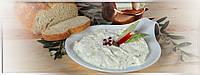 Сырный салат , фото 1