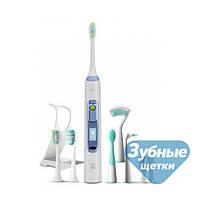 Lebond V2 Ortho Blue Звуковая зубная щетка