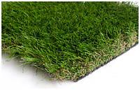 Искусственная трава Globo
